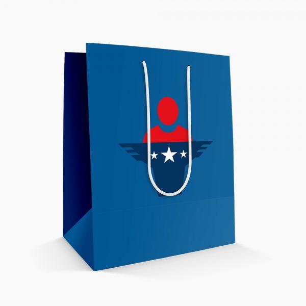 politica_product_bag_4