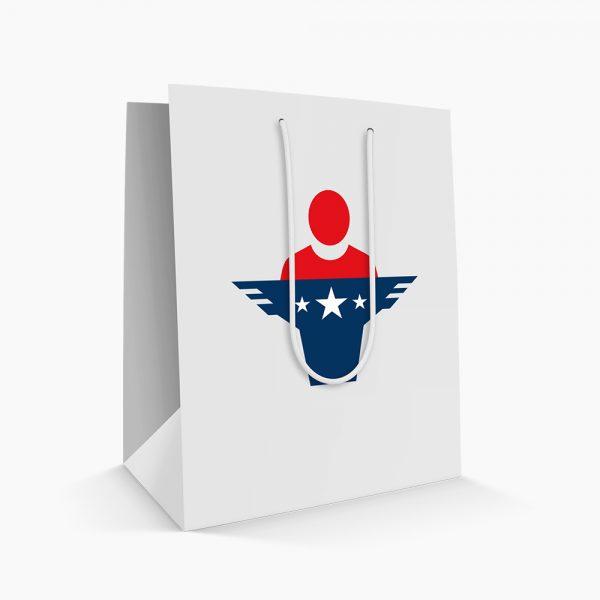 politica_product_bag_5
