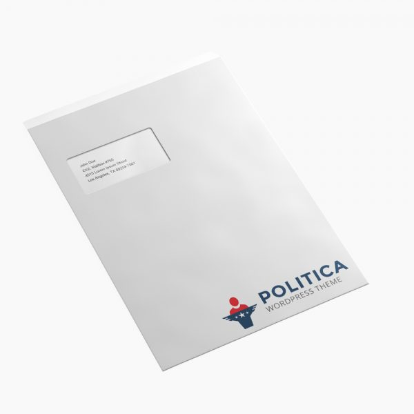 politica_product_envelope_13