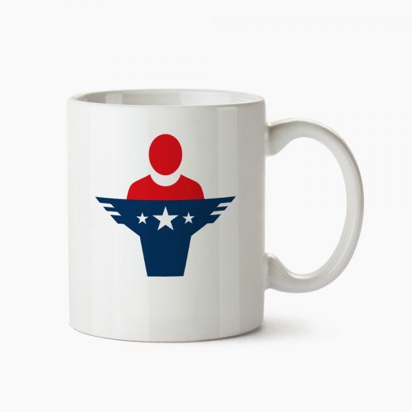 politica_product_mug_17